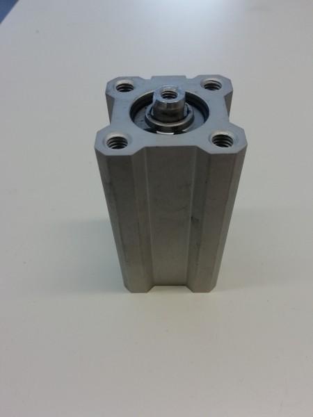 SMC CQ2A20-50D Compact Cylinder
