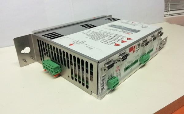 Duracell PowerMat беспроводное зарядное устройство для мобильных устройств