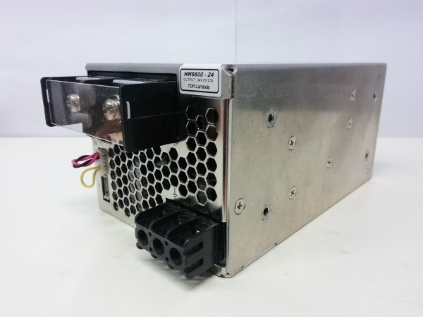 TDK Lambda GWS600-24