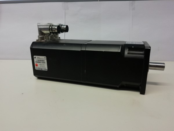 Jenaer EMM.520 80B32-0340-D77D-KA