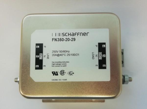 Schaffner N350-20-29