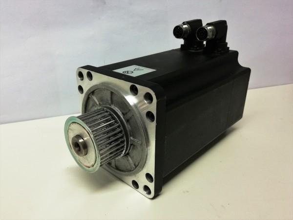Servomotor JAT 110C32-0760-D0AHD-AA