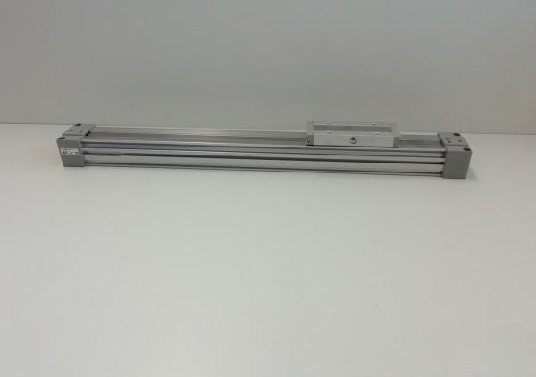 SMC MY1B16G-200