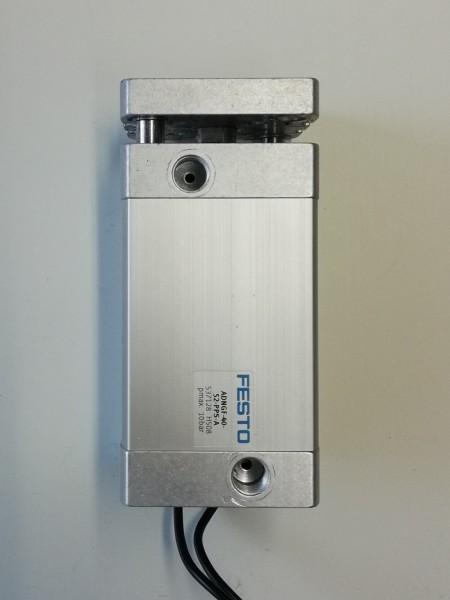 FESTO ADNGF-40-52-PPS-A
